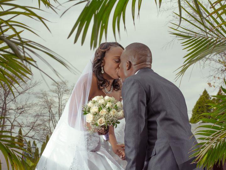 Tmx Td 136 Of 310 51 1959431 158710438329752 Springfield Gardens, NY wedding photography