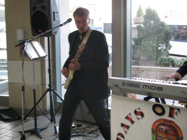 Tmx 1333672501252 IMG1071 Abingdon wedding band