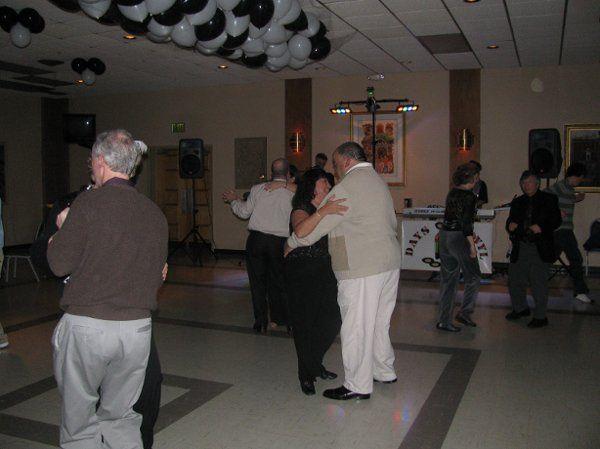Tmx 1333672619525 IMG1169 Abingdon wedding band