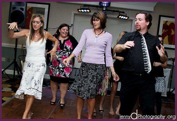 Tmx 1356105927719 1 Abingdon wedding band