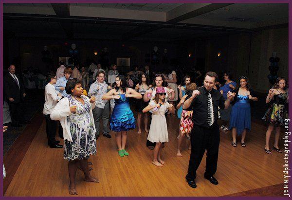 Tmx 1356202564506 0950206 Abingdon wedding band