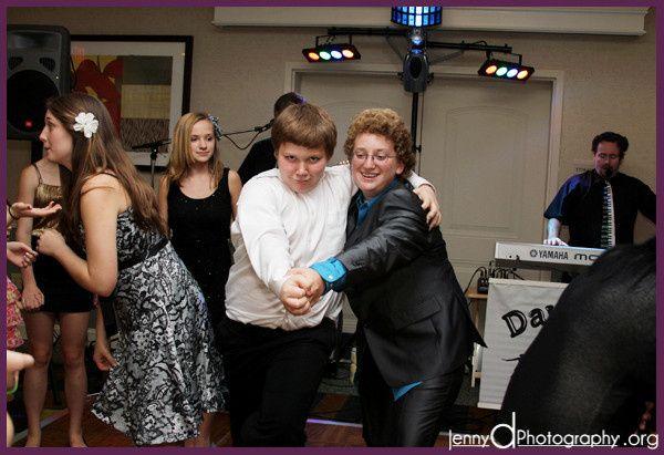 Tmx 1366081014457 3 Abingdon wedding band