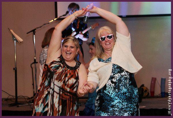 Tmx 1366081114605 1391106 Abingdon wedding band