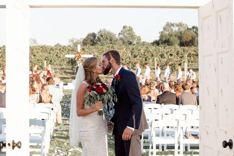 dusenberry wedding29 51 599431