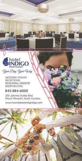 d17c2f5051e908ac Charleston Mag Hotel Indigo Hi Res