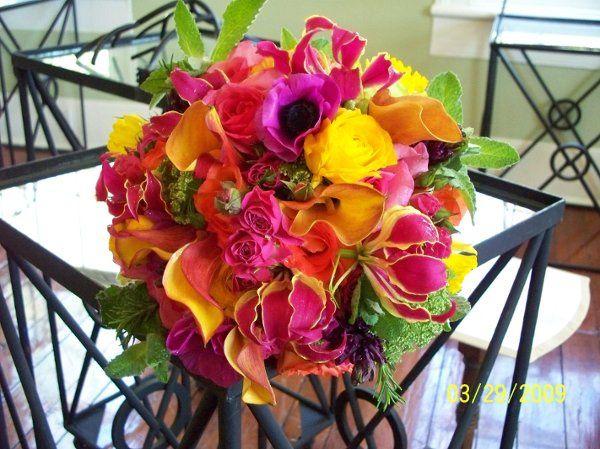 OK Florist