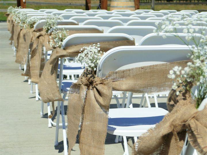 Tmx 1468009249267 P1010515 Brush Prairie, WA wedding venue