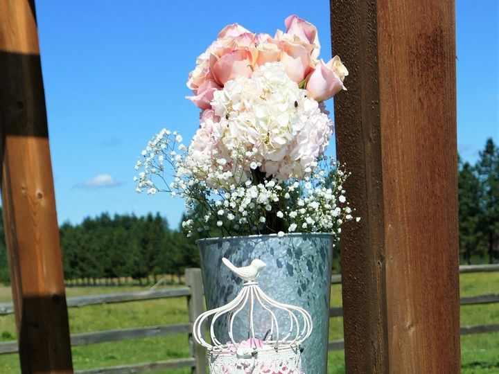 Tmx 1468009332513 P1010520 Brush Prairie, WA wedding venue