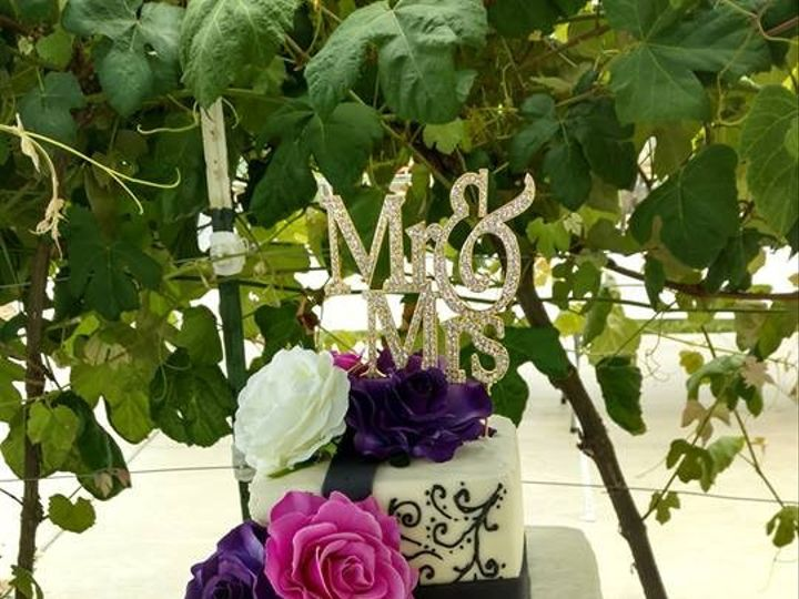 Tmx 1468009758408 Wedding Photo 12 Brush Prairie, WA wedding venue