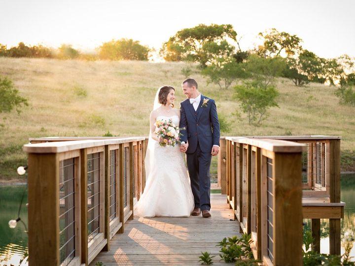 Tmx 11 51 1060531 159458999539865 McGregor, TX wedding venue