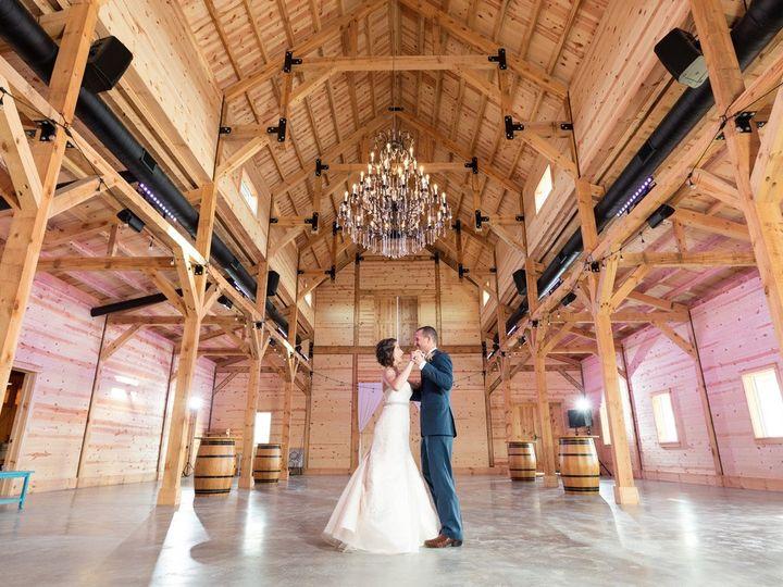 Tmx 12 51 1060531 159458998613049 McGregor, TX wedding venue