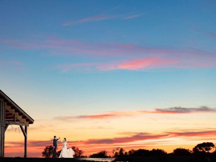 Tmx 13 51 1060531 159458999728015 McGregor, TX wedding venue