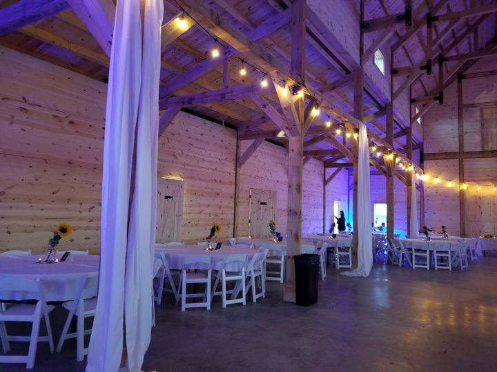 Tmx 20191228 165123 51 1060531 159459028232253 McGregor, TX wedding venue
