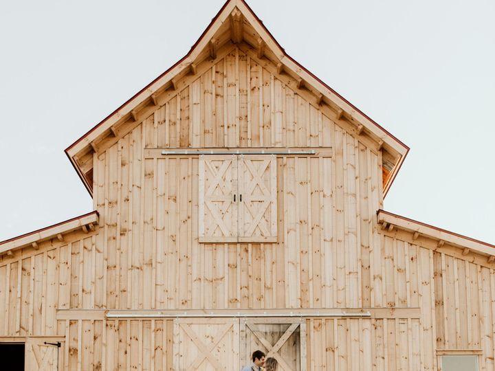 Tmx 3p1a3152 51 1060531 158507834260358 McGregor, TX wedding venue