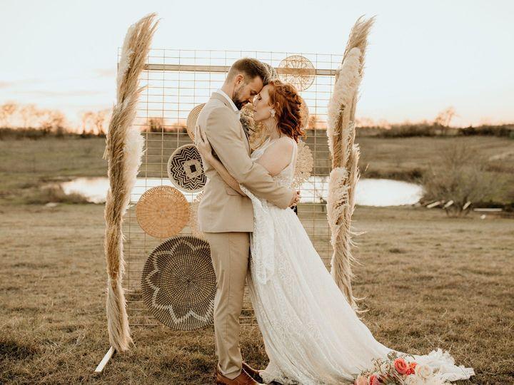 Tmx 3p1a3326 51 1060531 158507867984466 McGregor, TX wedding venue