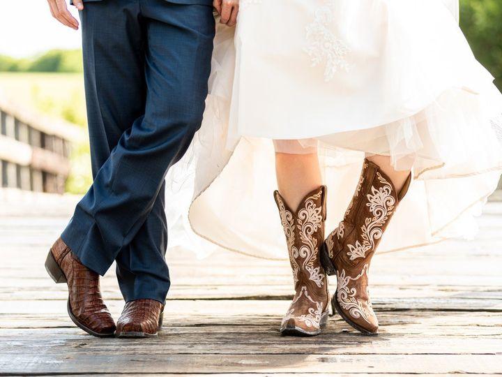 Tmx 4 51 1060531 159459115944017 McGregor, TX wedding venue