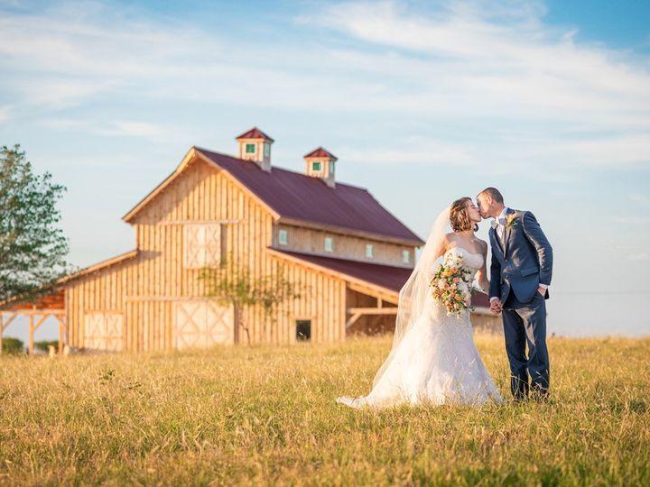 Tmx 7 51 1060531 159458999170490 McGregor, TX wedding venue