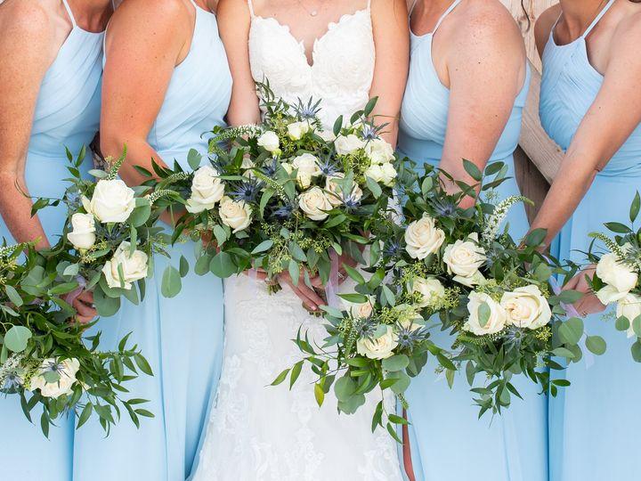 Tmx He4a0423 51 1060531 159459115228718 McGregor, TX wedding venue