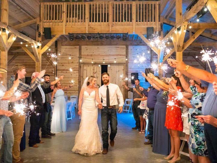 Tmx He4a1611 2 51 1060531 159459115796722 McGregor, TX wedding venue