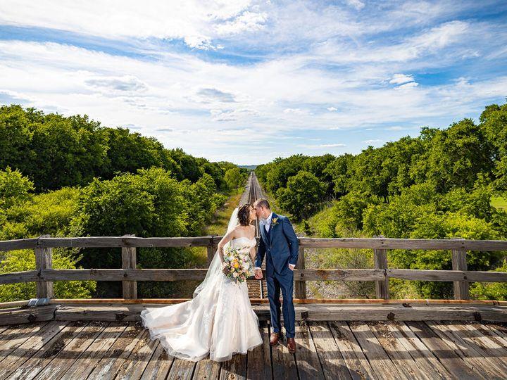 Tmx Highligh 102 51 1060531 159459003236783 McGregor, TX wedding venue