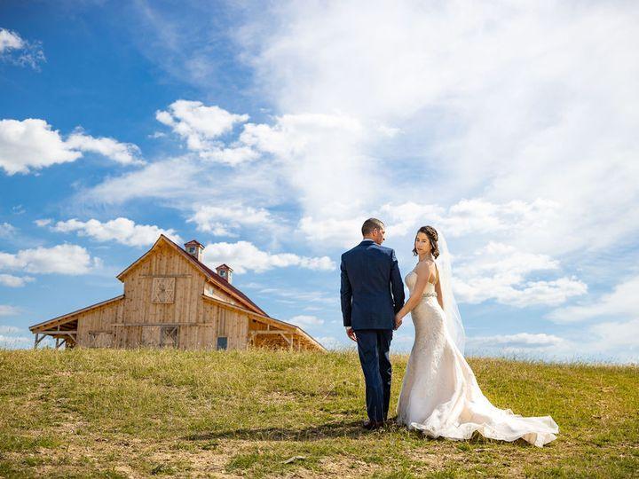 Tmx Highlight 101 51 1060531 159459003052224 McGregor, TX wedding venue