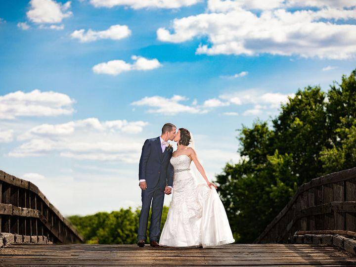 Tmx Highlight 105 51 1060531 159459001695185 McGregor, TX wedding venue