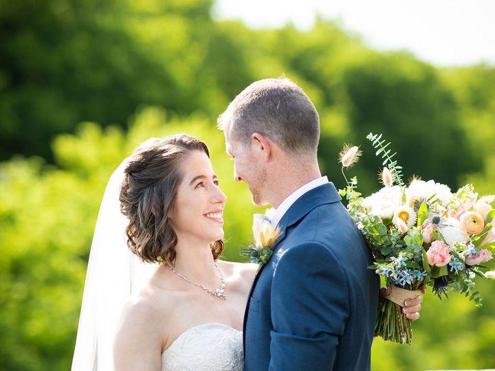 Tmx Highlight 106 51 1060531 159459010722771 McGregor, TX wedding venue