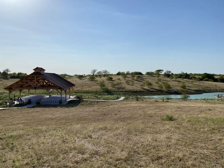 Tmx Img 3039 51 1060531 159767082588571 McGregor, TX wedding venue