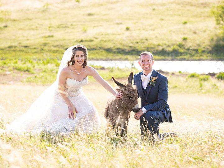 Tmx Wedding 417 51 1060531 159459016570135 McGregor, TX wedding venue