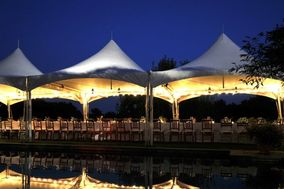 Events Party and Tent Rentals