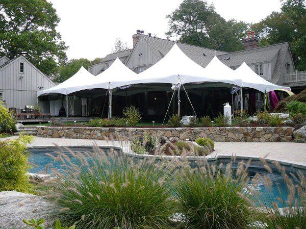 Tmx 1233345339828 Kongweb Georgetown wedding rental