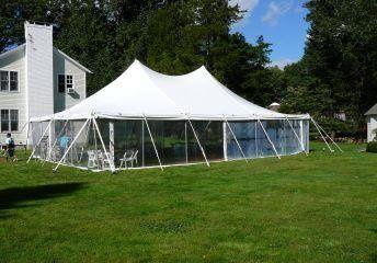 Tmx 1233345688203 Clearside20x40 Georgetown wedding rental