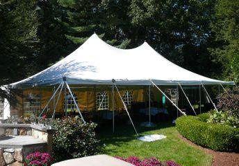 Tmx 1233346077328 Cathedralwall Georgetown wedding rental