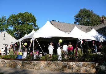 Tmx 1233346161953 Kongpeopleknot Georgetown wedding rental