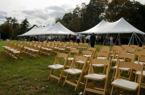 Tmx 1269879746158 D60DSC0196 Georgetown wedding rental