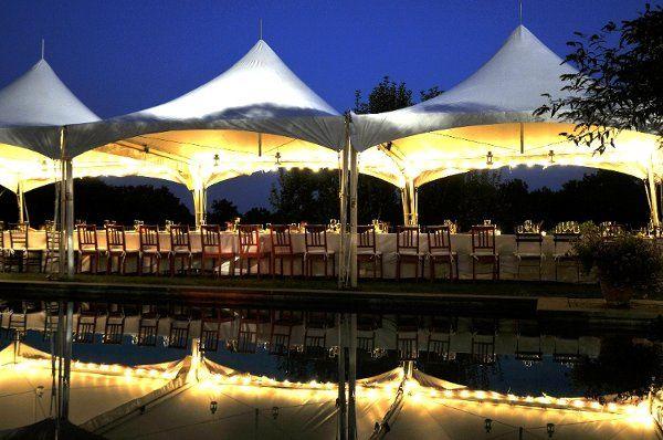 Tmx 1269882073786 Scholl Georgetown wedding rental