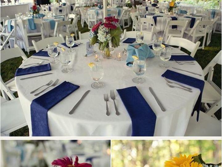 Tmx 1340733324241 Flowers Georgetown wedding rental