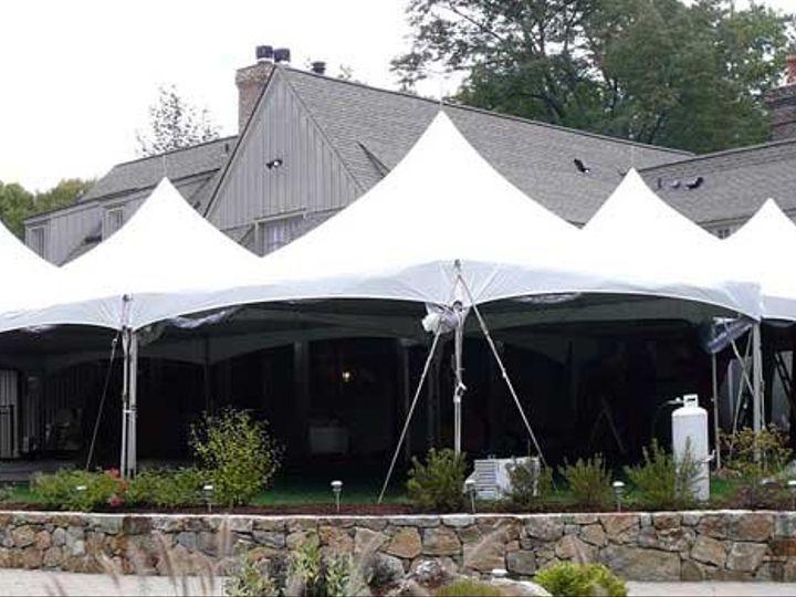 Tmx 1348494526873 1highpeakoutside1 Georgetown wedding rental