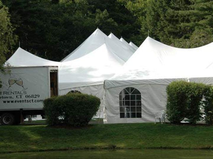 Tmx 1348494527949 3tentoutsidesetup1 Georgetown wedding rental