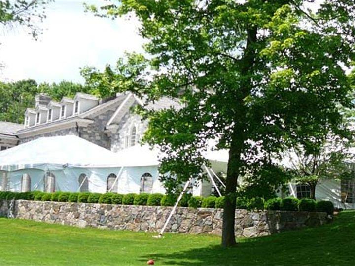 Tmx 1348494528684 5tentoutsidewraparound Georgetown wedding rental