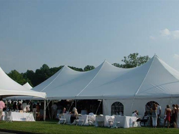 Tmx 1348494529251 8tentoutsidefair Georgetown wedding rental