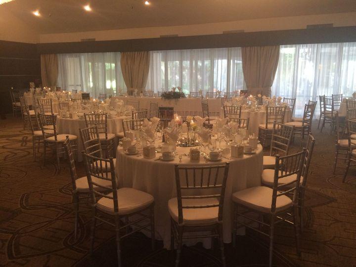 15c46dc415f1d6c0 Justine s Room Wedding Banquet 1