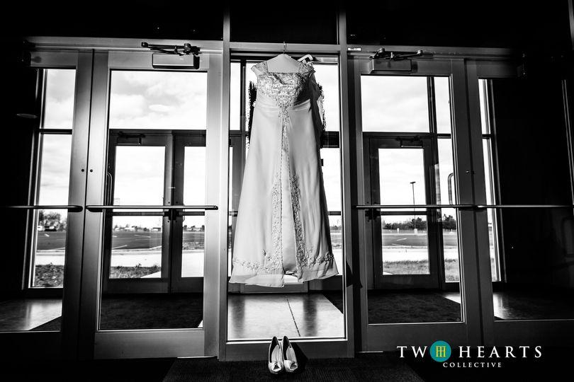 levi emily wedding 94