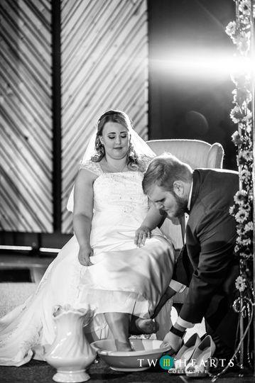 levi emily wedding 222