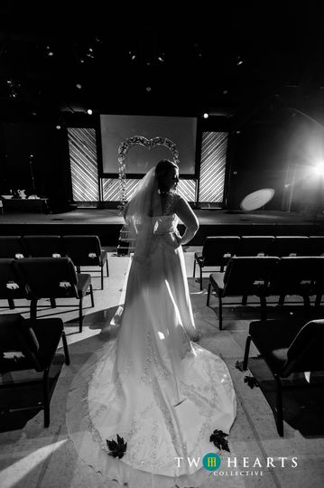levi emily wedding 411