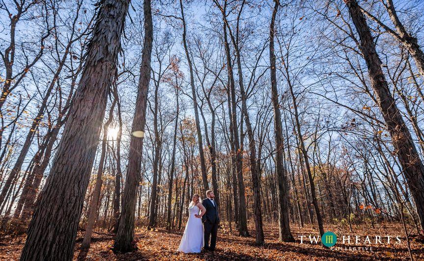 levi emily wedding 415