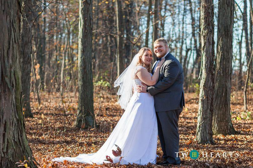 levi emily wedding 423
