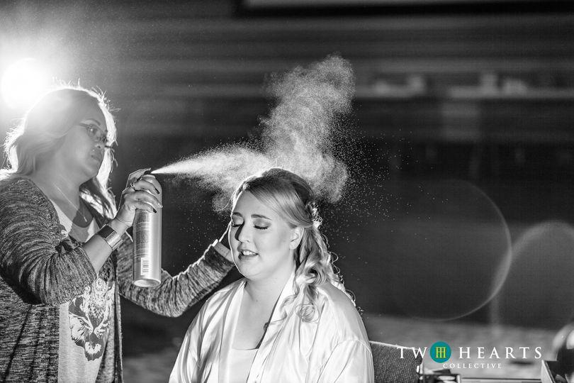levi emily wedding 88
