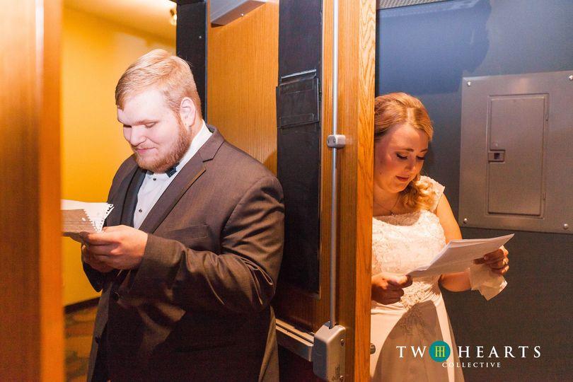 levi emily wedding 139