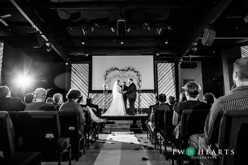 levi emily wedding 206